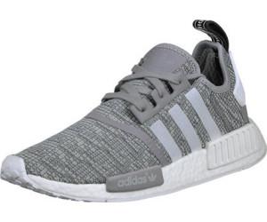 Adidas NMD_R1 dark solid grey/ftwr white/ftwr white ab 115,00 ...