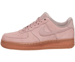 nike air force 1 07 se donna
