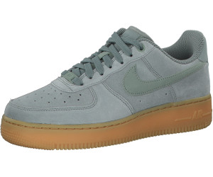 Nike Air Force 1 '07 SE Suede ab 49,99 ? (Oktober 2019