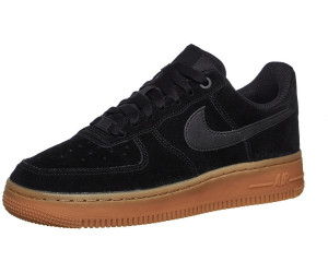 Nike Air Force 1 '07 SE Suede ab 74,99 € (September 2019 ...