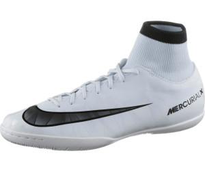 Nike MercurialX Victory VI DF CR7 IC ab 90,00 ...