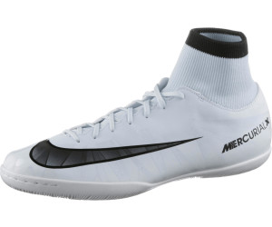 nike mercurialx victory vi df cr7 ic ab 69 99. Black Bedroom Furniture Sets. Home Design Ideas