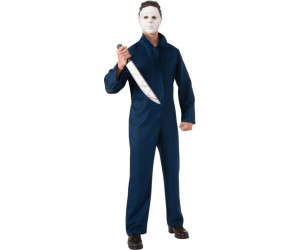 Rubie's Adult Michael Myers Costume (887243)