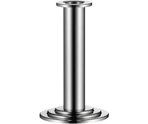 WMF Kerzenleuchter Michalsky Tableware  sc 1 st  Idealo & WMF Kerzenleuchter Michalsky Tableware ab 1999 u20ac | Preisvergleich ...