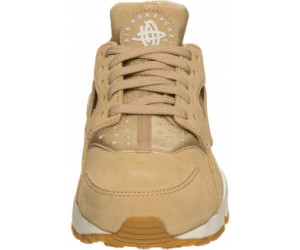 76d807da27fc1 ... mushroom sail gum light brown light bone. Nike Air Huarache Run SD Wmns