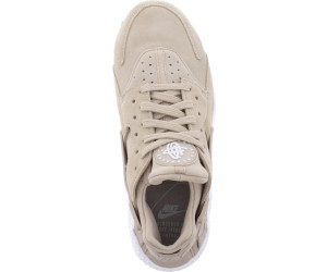 3344be3264e51 Nike Air Huarache Run SD Wmns mushroom sail gum light brown light ...