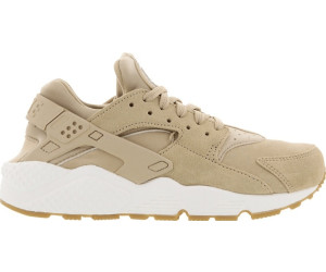 best service 647e8 36834 Nike Air Huarache Run SD Wmns. 87,50 € – 513,48 €