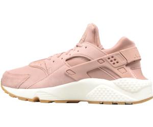 93707bdd2159c ... pink sail gum light brown mushroom. Nike Air Huarache Run SD Wmns
