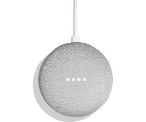 Google Home Mini au meilleur prix sur idealo.fr fb58d41a7f7d