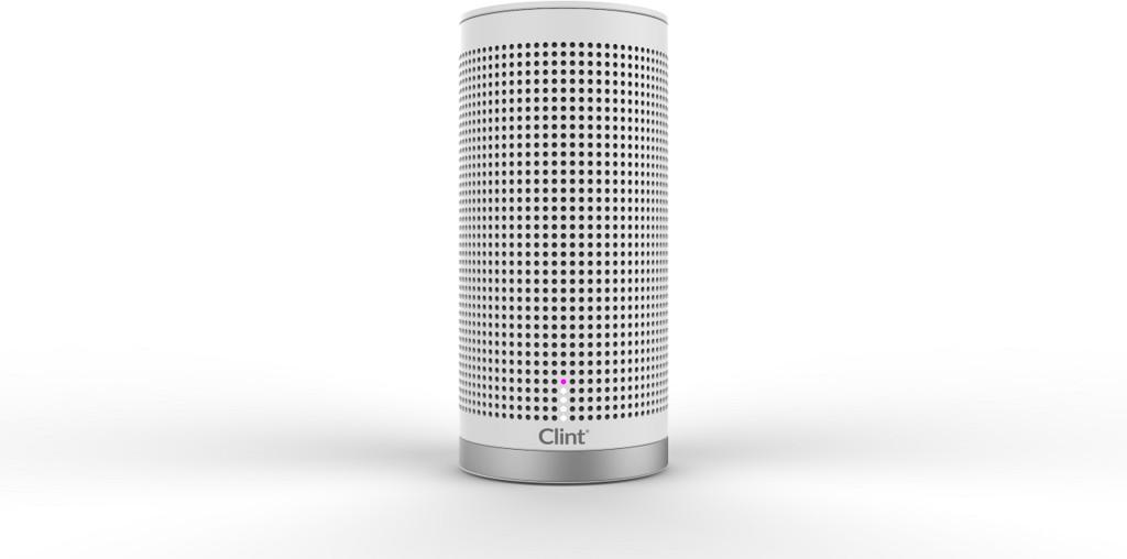 Image of Clint Freya Wireless Wi-Fi Speaker