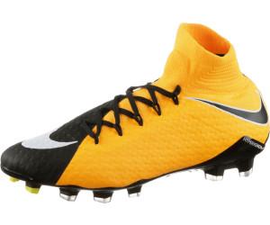 best loved 24c2d aa63e Nike Hypervenom Phatal III DF FG