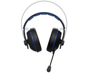 Asus Cerberus V2 Gaming Headset a € 39 68e102b3a1a3