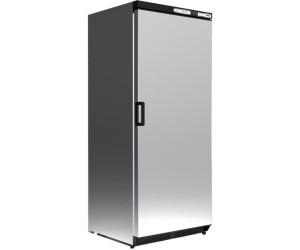 Kühlschrank Xl : Framec tiefkühlschrank xl ab u ac preisvergleich bei