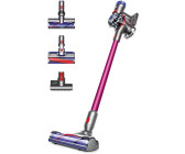 aspirateur sans fil dyson comparer avec. Black Bedroom Furniture Sets. Home Design Ideas