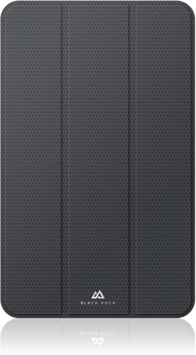 Hama Bookcover Galaxy Tab A 10.1 schwarz (180261)