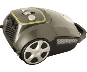 gd world staubsauger 1400 watt gr n ab 49 99 preisvergleich bei. Black Bedroom Furniture Sets. Home Design Ideas