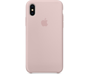 custodia iphone x nera