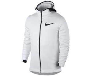 Nike Therma Flex Showtime Basketball Hoodie ab 63,80