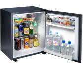 Dometic Mini Kühlschrank : Dometic minikühlschrank preisvergleich günstig bei idealo kaufen