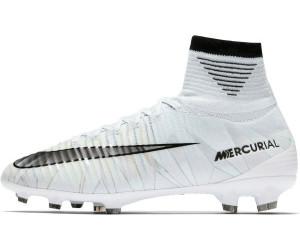 Nike Jr. Mercurial Superfly V CR7 FG Ab 51,95 ...