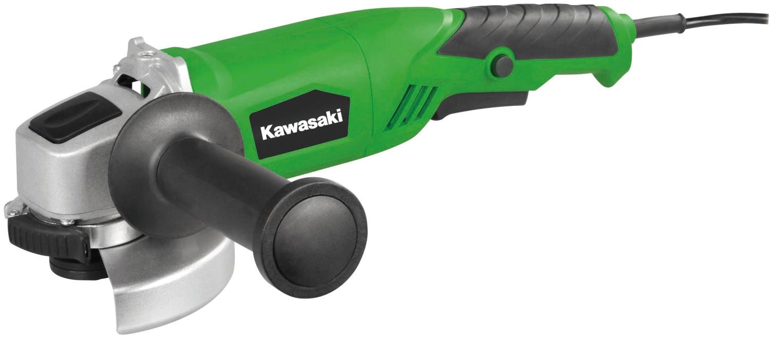 Kawasaki K-AG 800
