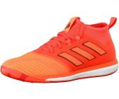 on sale e5e37 88ccd Adidas ACE Tango 17.1 Street TR solar redsolar orangecore black