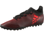 Adidas X Tango 17.3 TF ab 31,15 ?   Preisvergleich bei