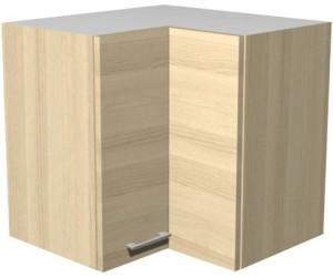 Flex-Well Küchen-Eckhängeschrank Focus 60cm ab 82,99 ...
