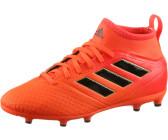 Adidas ACE 17.3 FG Primemesh Jr ab 19,00 € | Preisvergleich
