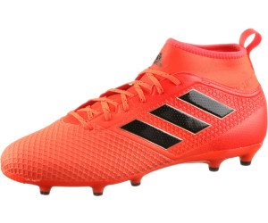 aca8767e6 ... black  buy adidas ace 17.3 fg primemesh from £34.98 compare prices on  idealo.co.