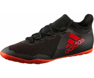 cheap for discount 82991 cb09c Adidas X Tango 17.3 IN core blacksolar redsolar orange