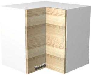 Flex-Well Küchen-Hängeschrank Akazie 60cm ab 79,99 ...