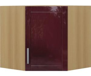 Held Möbel Küchen-Eckhängeschrank Varel 60cm ab 95,00 ...