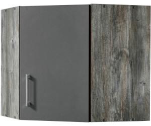held m bel eck h ngeschrank sevilla 60cm ab 139 99 preisvergleich bei. Black Bedroom Furniture Sets. Home Design Ideas