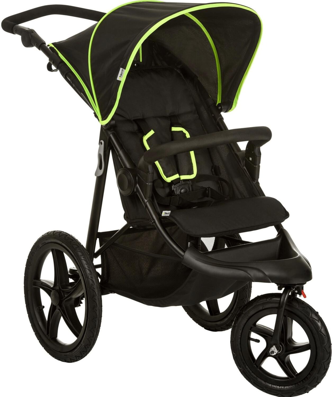 WXFN Kinderwagen K/ühle Sitzmatte F/ür Kinderwagen Kinderwagen-Buggy-Hochstuhl Und Autositz Sommer Pram Buggy Buggy Liner Pink ,A,35 * 70CM
