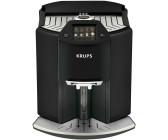 3x Wasser-Filter für Krups Quattro Force EA880e EA880e10 Barista EA901010
