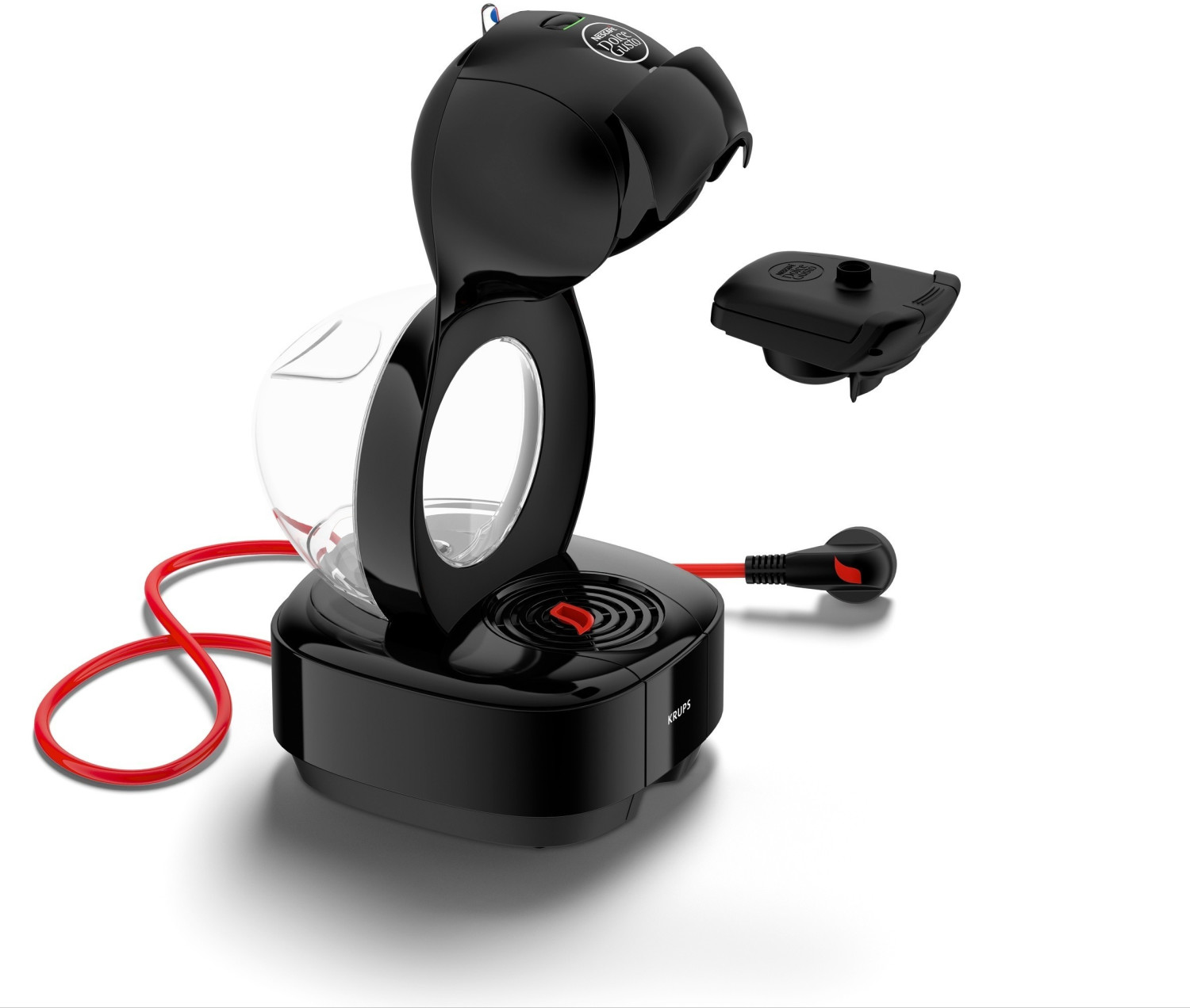 Image of Krups Dolce Gusto Lumio KP1308