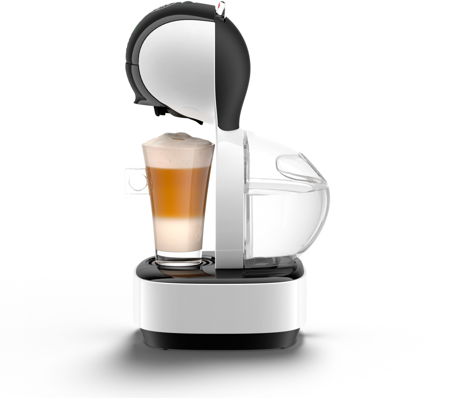 Image of Krups Dolce Gusto Lumio KP1301