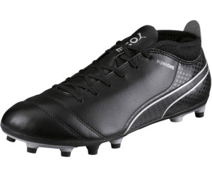 best sneakers f7b1d 05ad6 Puma ONE 17.4 FG