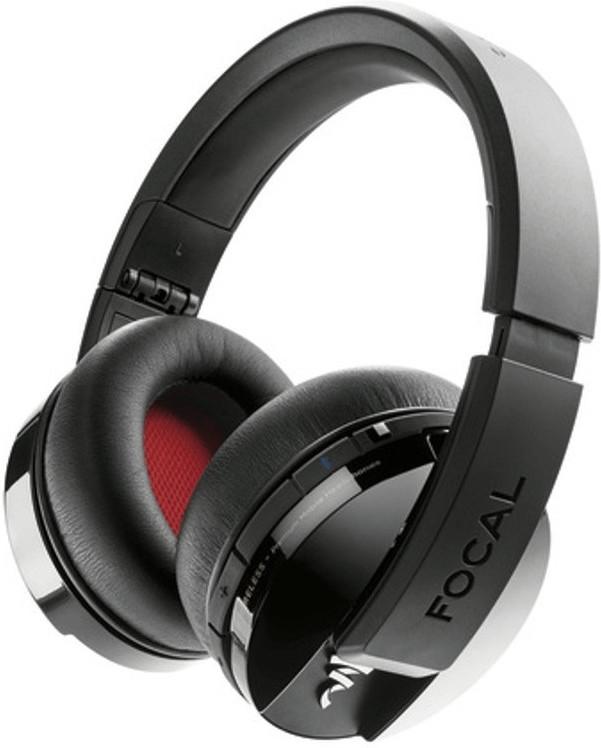 Image of Focal Listen Wireless