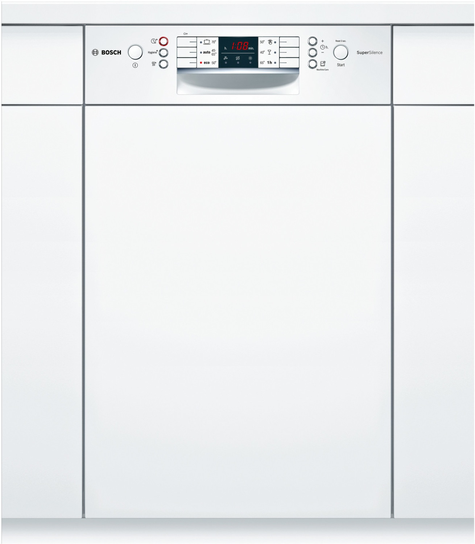 Bosch SPI46MW01E
