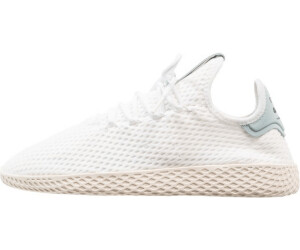 new styles a667b e75e0 Adidas Pharrell Williams Tennis Hu