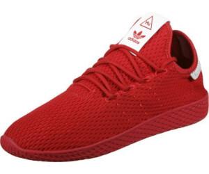 new styles 0458d 58984 Adidas Pharrell Williams Tennis Hu