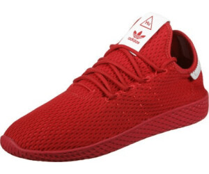 nouveau concept 90422 906bd Adidas Pharrell Williams Tennis Hu ab 39,96 € (September ...