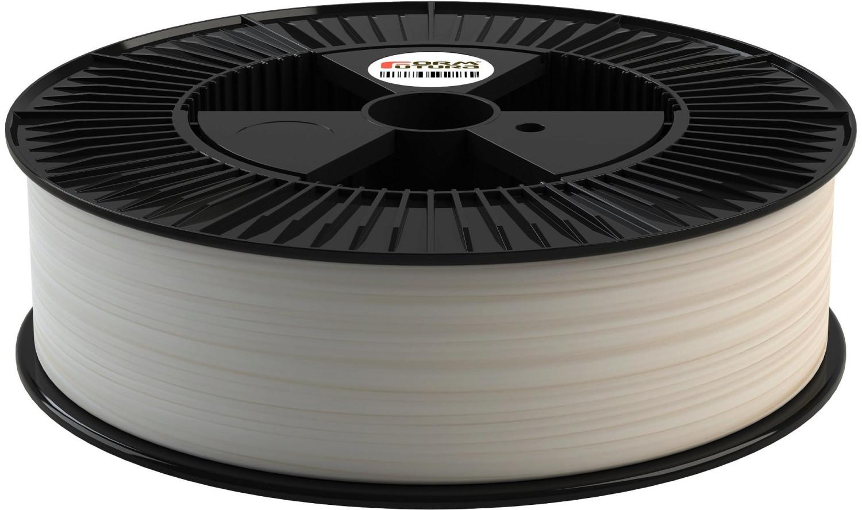 #Formfutura PLA Filament weiß 2,85mm 4500g (285VPLA-WHT-4500)#
