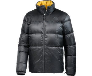 new concept 48400 544b0 The North Face Nuptse III Jacket ab 129,94 € (Oktober 2019 ...