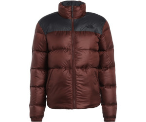 The North Face Nuptse III Jacket ab 189,00