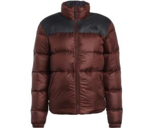Vorschau von Kauf authentisch Großhändler The North Face Nuptse III Jacket ab 129,94 € (November 2019 ...