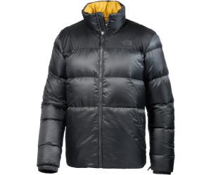 d6f1e955ff The North Face Nuptse III Jacket au meilleur prix sur idealo.fr
