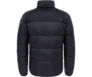 4c7af75ed The North Face Nuptse III Jacket tnf black ab 157,38 ...